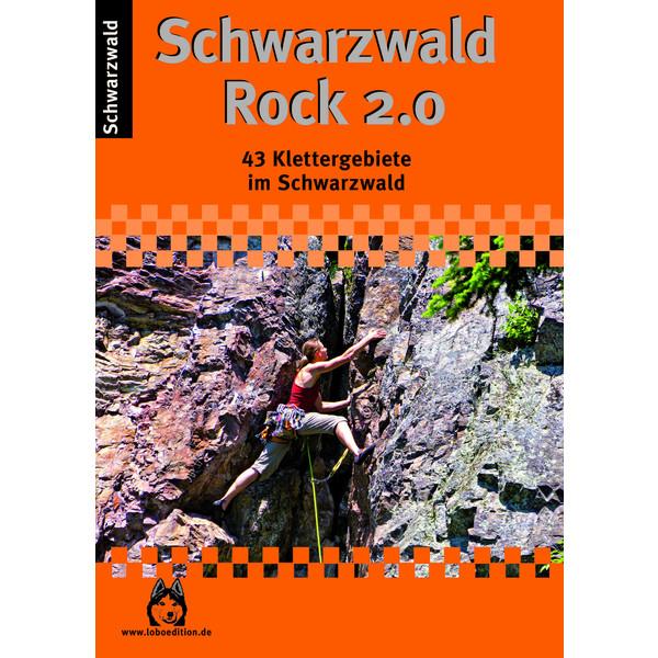 Schwarzwald Rock 2 0 Schwarzwald Rock 2 0 Bei Globetrotter Ausrustung