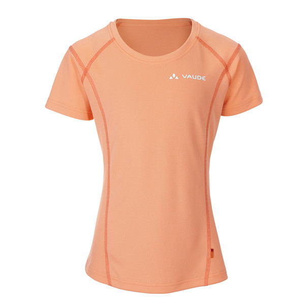 Vaude AM T-Shirt Kinder - Funktionsunterwäsche