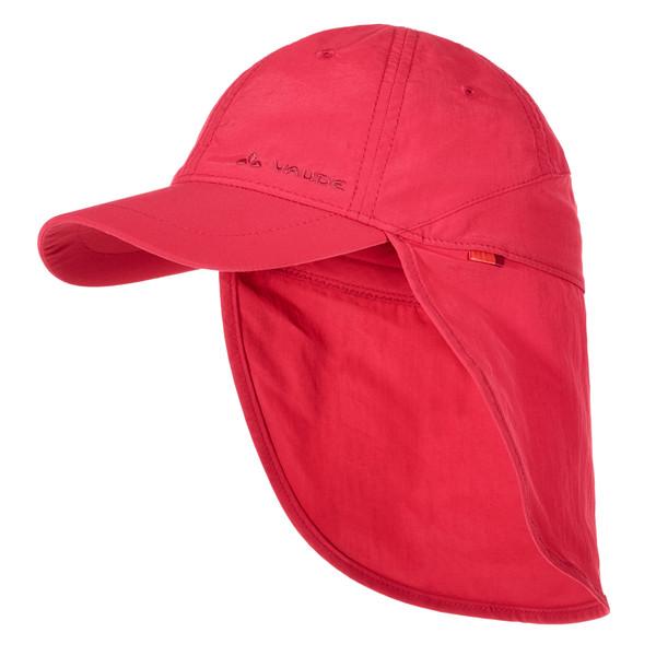 VAUDE Kinder M/ütze Kids Linell Hat II