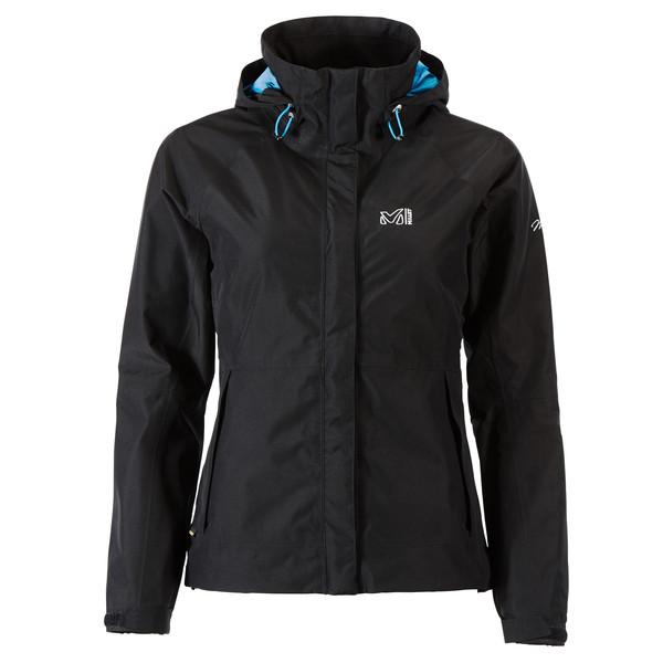 LD Montets GTX Jacket