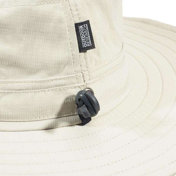 3836546a Outdoor Research HELIOS SUN HAT bei Globetrotter Ausrüstung