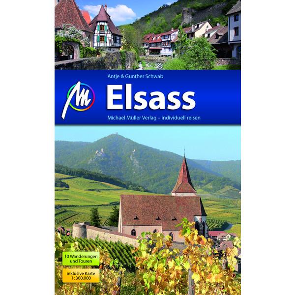 MMV Elsass