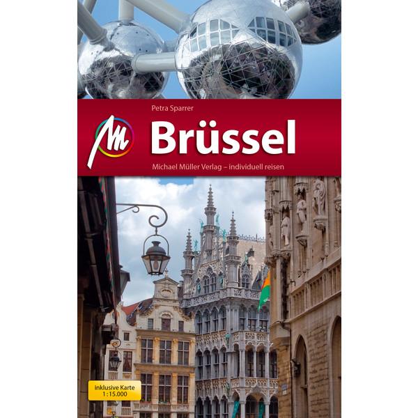 MMV Brüssel