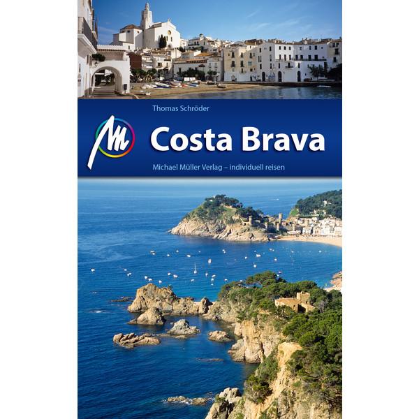 MMV Costa Brava