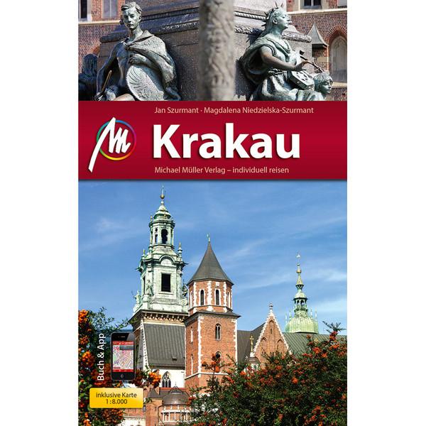 MMV Krakau