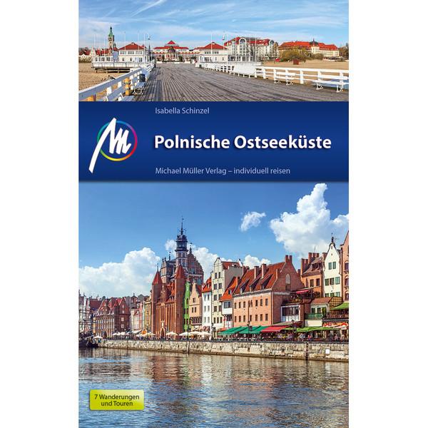 MMV Polnische Ostseeküste