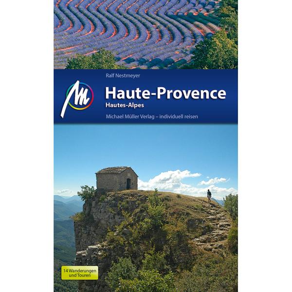 MMV Haute-Provence