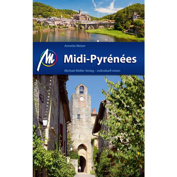 MMV Midi-Pyrénées