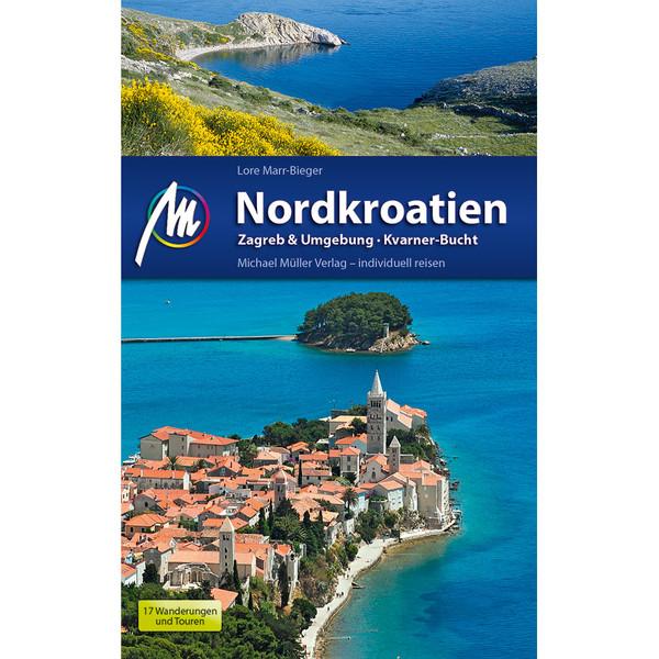 MMV Nordkroatien