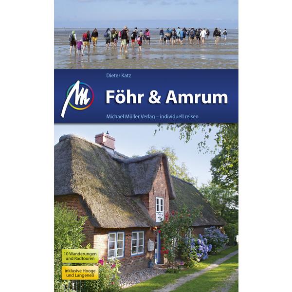 MMV Föhr & Amrum