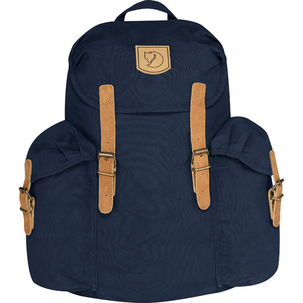 Övik Backpack 15L