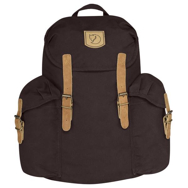 Övik Backpack 15L