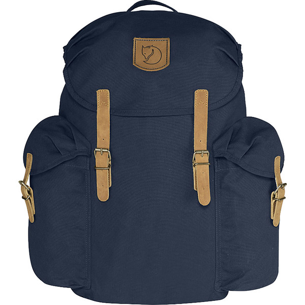 Övik Backpack 20L
