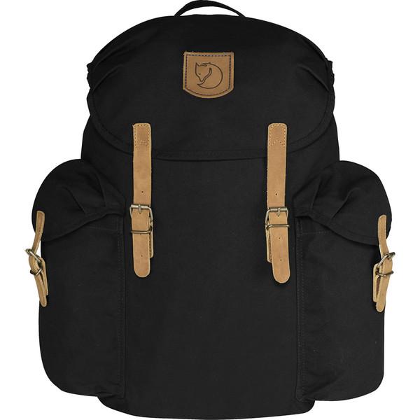 Fjällräven Övik Backpack 20L - Tagesrucksack