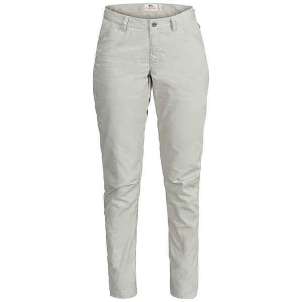 High Coast Trousers