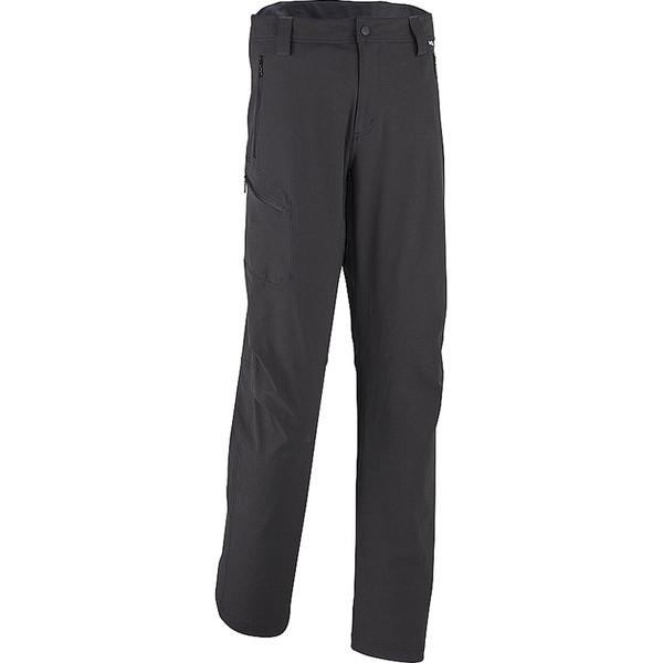 Millet Trekker Stretch Pant Männer - Trekkinghose