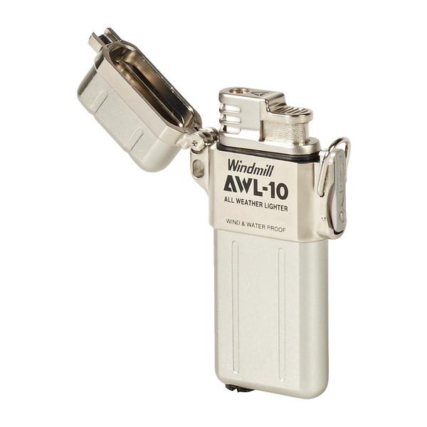 AWL-10