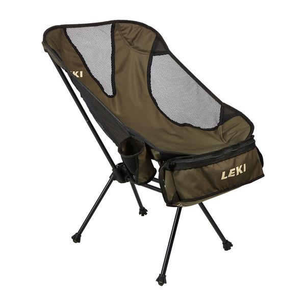 leki breeze bei globetrotter ausr stung. Black Bedroom Furniture Sets. Home Design Ideas