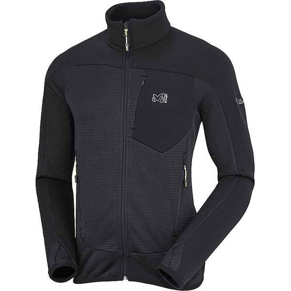 LD Trident Power Jacket