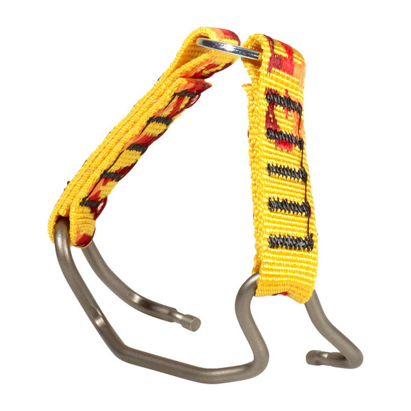 Grivel ACCESSORY CRAMPONS BAIL