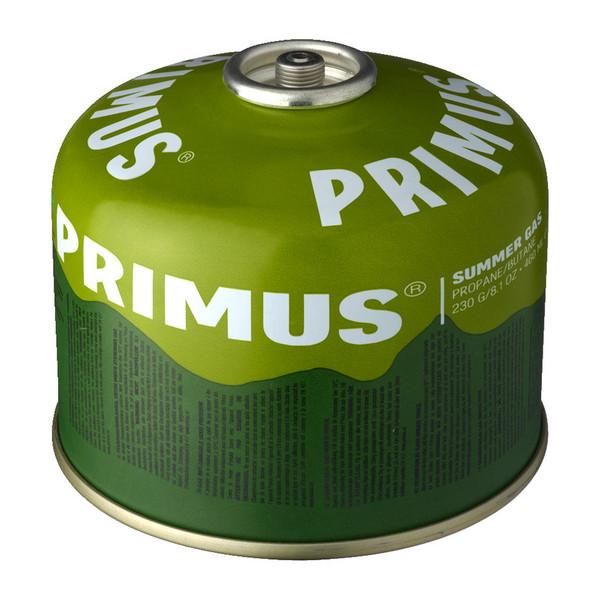 Primus Sommer Gas - Gaskartusche