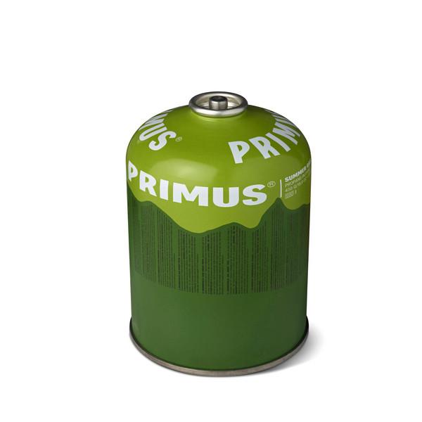 Primus SUMMER GAS 450G - Gaskartusche