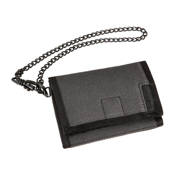 Pacsafe RFIDsafe Z50 - Wertsachenaufbewahrung