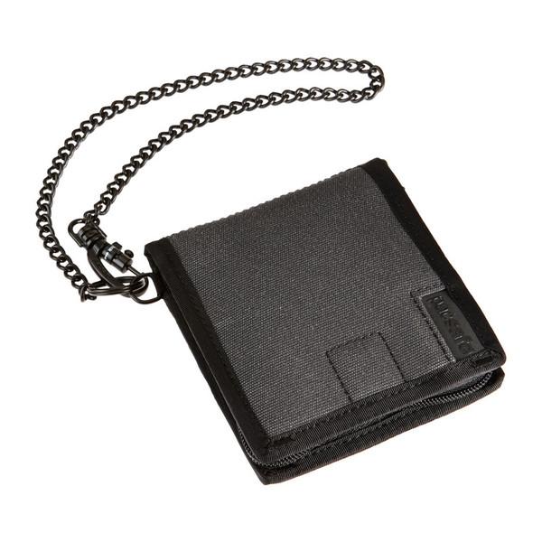 RFIDsafe Z100