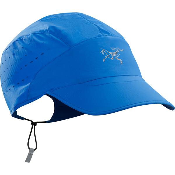 Arc'teryx Incendo Hat Unisex - Mütze