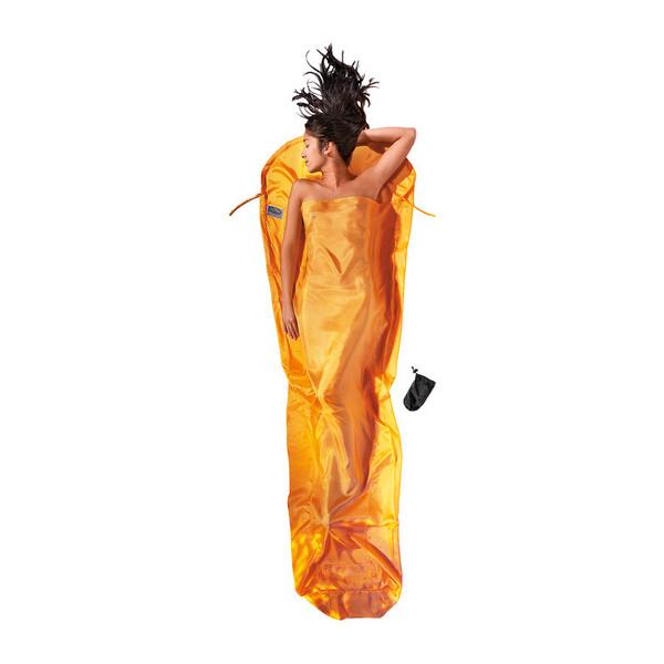 MummyLiner Silk