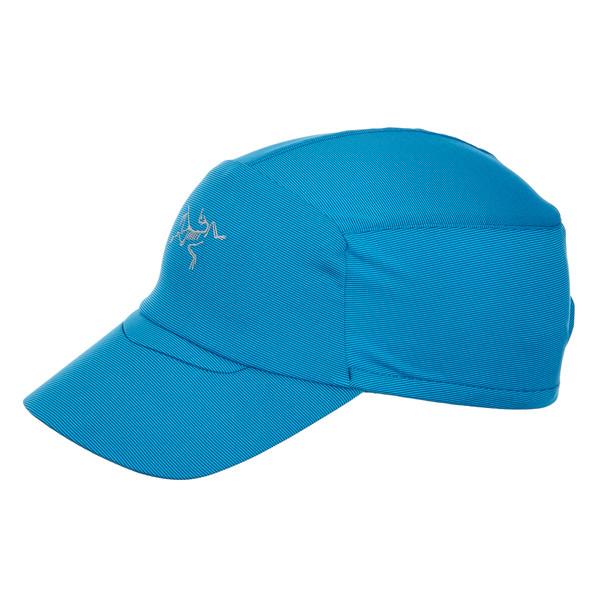 Arc'teryx Motus Hat Unisex - Mütze