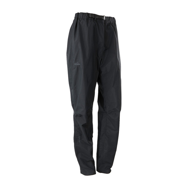 Tierra Back up Pants Frauen - Regenhose