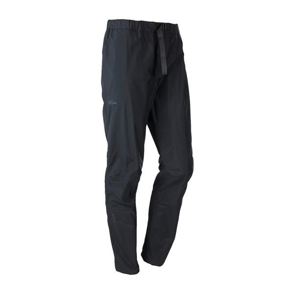 Back up Pants
