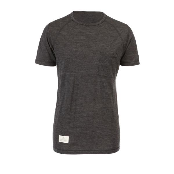 Premium Tee S/S Shirt
