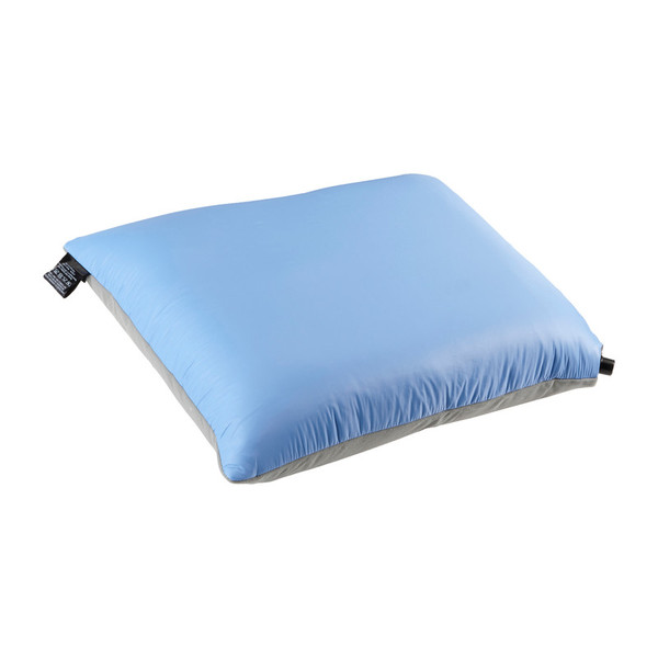Cocoon Air Core Pillow Ultralight - Kissen