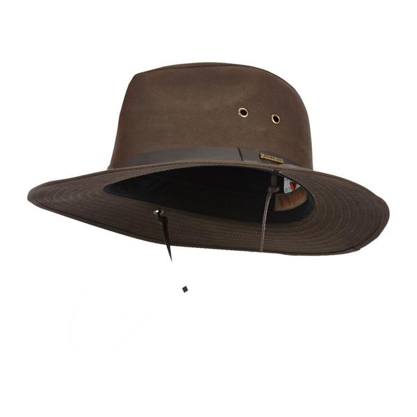 Malden Hat