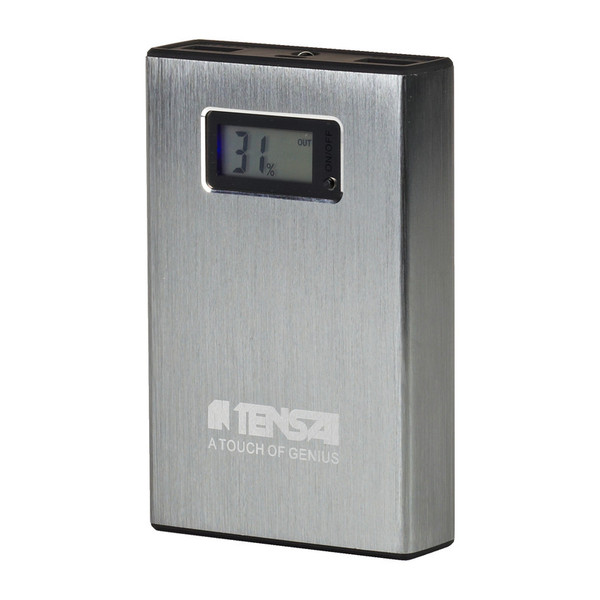 Powerbank TB-10400 HG