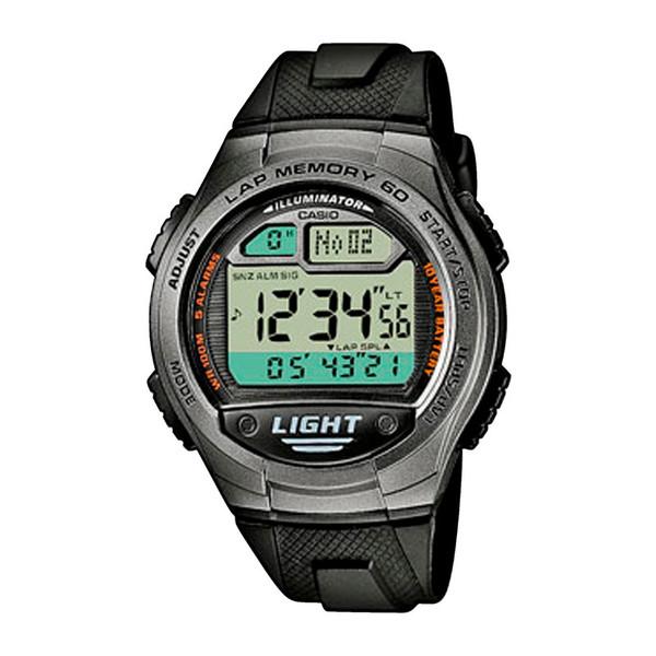 Casio Sport - Outdoor Uhr