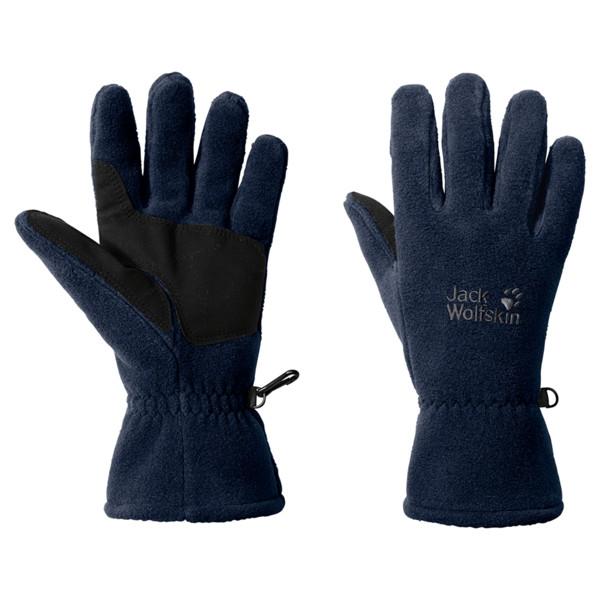 Jack Wolfskin Artist Glove Unisex - Handschuhe