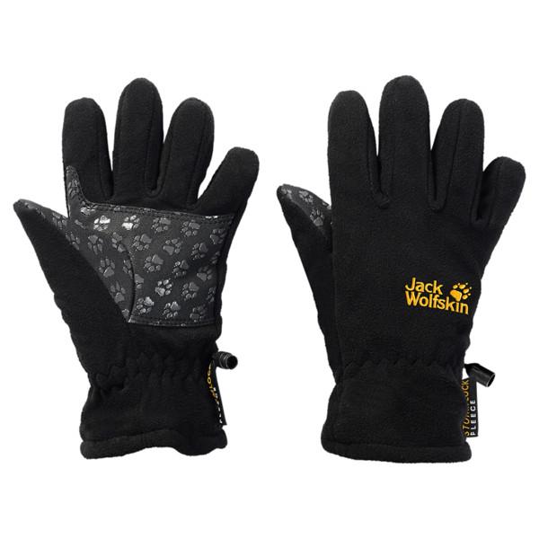 Stormlock Glove