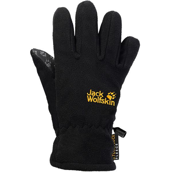 Jack Wolfskin STORMLOCK GLOVE Kinder - Handschuhe