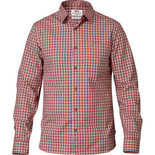 Kiruna Shirt L/S