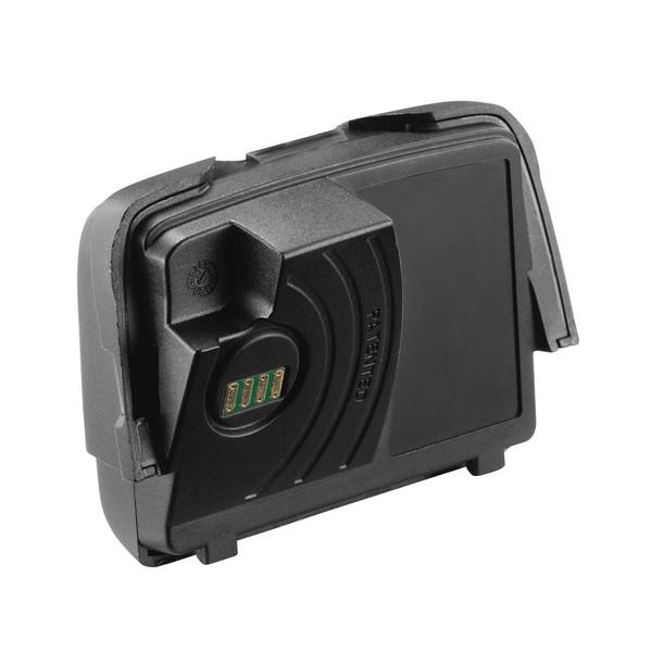 Batteriefach für Tikka R