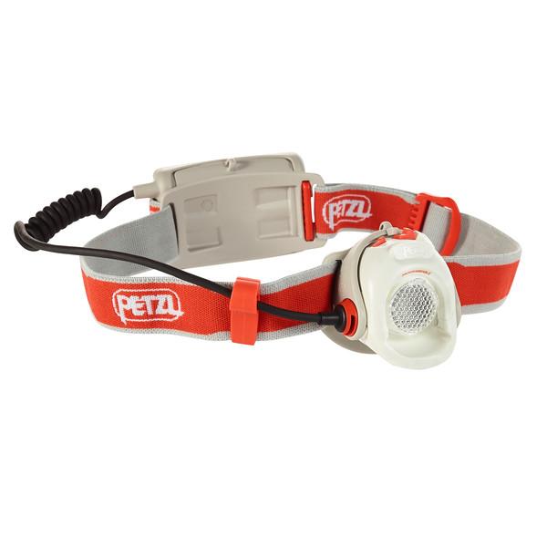Petzl Myo RXP - Stirnlampe