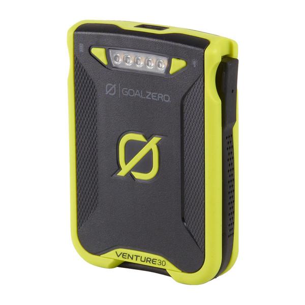 Goal Zero Venture 30 Powerpack - Akkus