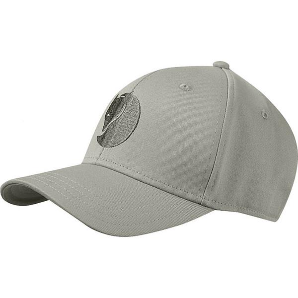 Kiruna Flex Cap