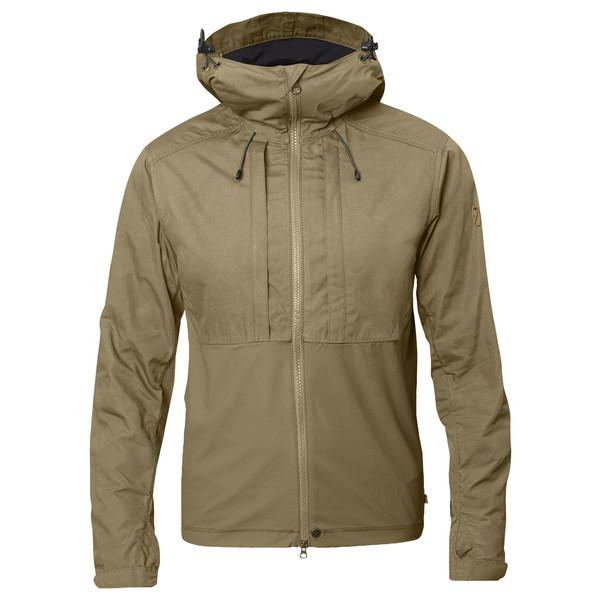 Fjällräven Abisko Lite Jacket Männer - Übergangsjacke