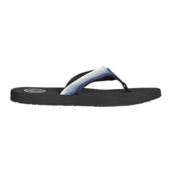 Source Djibouti Männer - Outdoor Sandalen
