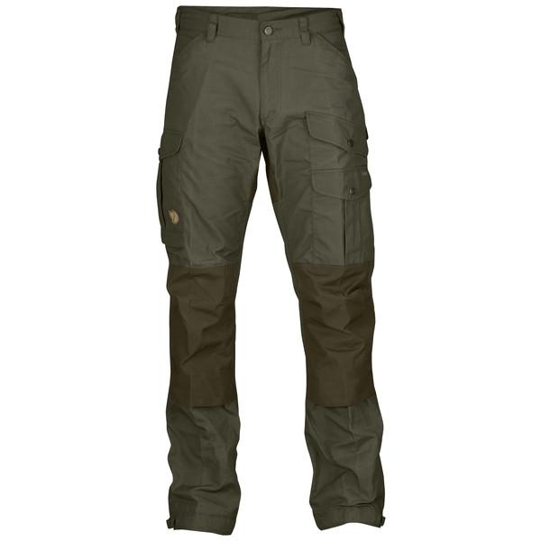 Vidda Pro Trousers Long