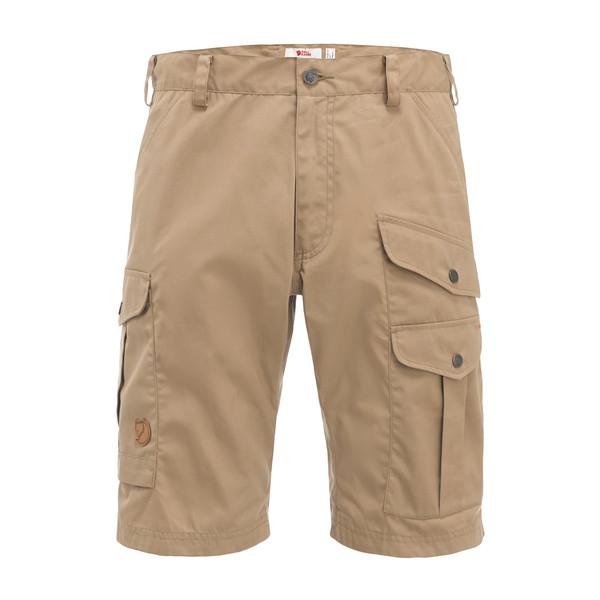 Fjällräven BARENTS PRO SHORTS M Männer - Shorts